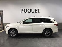 2015_INFINITI_QX60__ Golden Valley MN