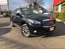 2015_INFINITI_QX60__ South Amboy NJ