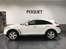 2015_INFINITI_QX70__ Golden Valley MN
