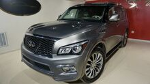 2015_INFINITI_QX80_Base_ Indianapolis IN