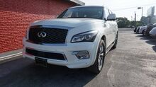 2015_INFINITI_QX80_Limited_ Indianapolis IN