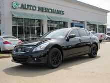 2015_Infiniti_Q40_AWD  LEATHER SEATS, NAVIGATION, SUNROOF, HEATED FRONT SEATS, BLUETOOTH CONNECTIVITY,_ Plano TX