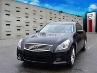 2015 Infiniti Q40 Base Greenvale NY