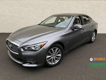2015_Infiniti_Q50_Premium - All Wheel Drive w/ Navigation_ Feasterville PA