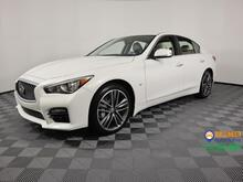 2015_Infiniti_Q50_Sport - All Wheel Drive w/ Navigation_ Feasterville PA
