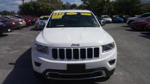 2015_JEEP_GRAND CHEROKEE__ Ocala FL