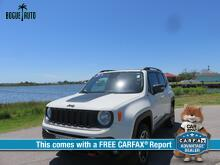 2015_JEEP_RENEGADE_Trailhawk_ Newport NC