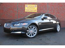 2015_Jaguar_XF_3.0 Portfolio_ Kansas City KS