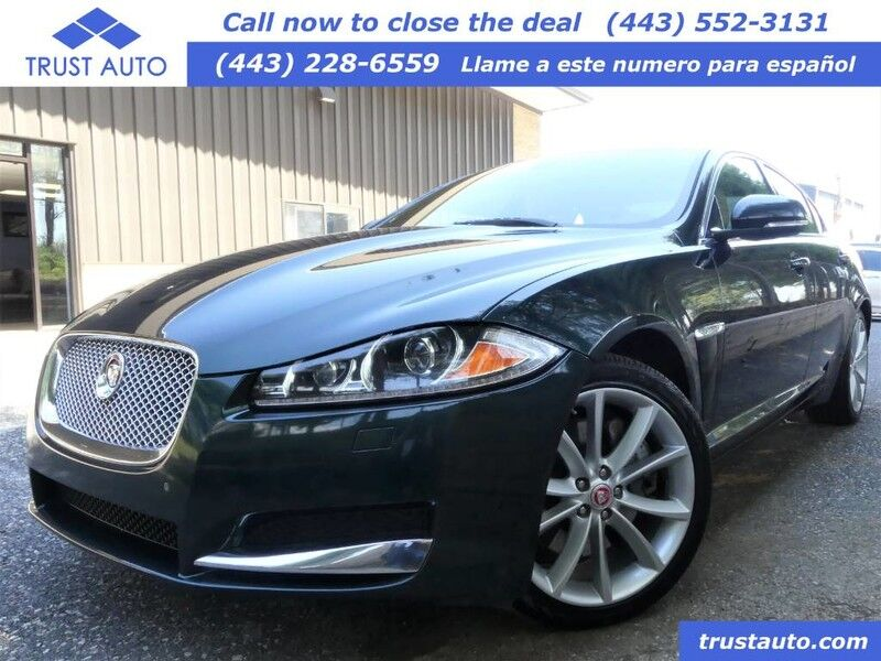 new rover automatic md coupe detail in at f dealership jaguar land type