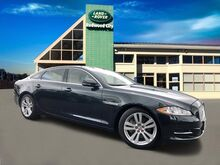 2015_Jaguar_XJ_XJL Portfolio_ Redwood City CA