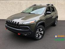 2015_Jeep_Cherokee_Trailhawk 4x4_ Feasterville PA