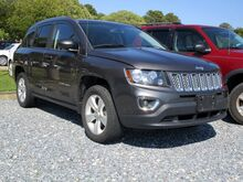 2015_Jeep_Compass_High Altitude Edition_ Cape May Court House NJ