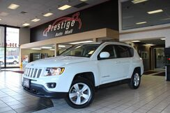 2015_Jeep_Compass_High Altitude Edition_ Cuyahoga Falls OH