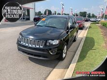 2015_Jeep_Compass_High Altitude Edition_ Decatur AL