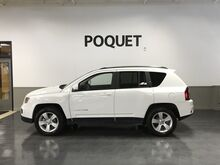 2015_Jeep_Compass_High Altitude Edition_ Golden Valley MN