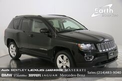 2015_Jeep_Compass_Latitude_ Carrollton TX