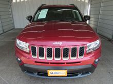 2015_Jeep_Compass_Sport FWD_ Dallas TX