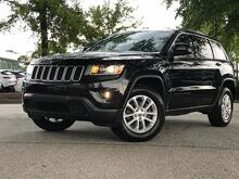 2015_Jeep_Grand Cherokee_4WD 4dr Laredo_ Cary NC