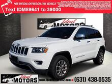 2015_Jeep_Grand Cherokee_4WD 4dr Limited_ Medford NY