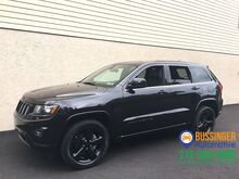 2015_Jeep_Grand Cherokee_Altitude 4x4_ Feasterville PA