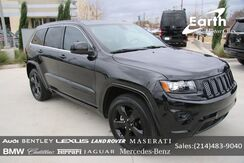 2015_Jeep_Grand Cherokee_Altitude_ Carrollton TX
