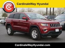2015_Jeep_Grand Cherokee_Altitude_ Corona CA