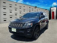 2015 Jeep Grand Cherokee Altitude Greenvale NY