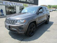 2015_Jeep_Grand Cherokee_Altitude_ Murray UT