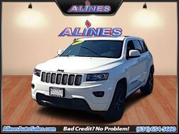 2015_Jeep_Grand Cherokee_Altitude_ Patchogue NY