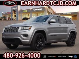 2015_Jeep_Grand Cherokee_Altitude_ Phoenix AZ