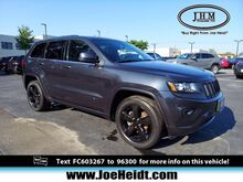2015_Jeep_Grand Cherokee_Altitude_ Ramsey NJ