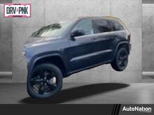 2015_Jeep_Grand Cherokee_Altitude_ Roseville CA