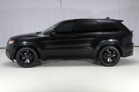 2015_Jeep_Grand Cherokee_Altitude_ West Chester PA
