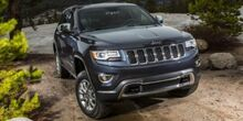 2015_Jeep_Grand Cherokee_High Altitude_ Raleigh NC