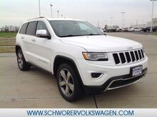 2015_Jeep_Grand Cherokee_LIMITED_ Lincoln NE