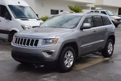 2015_Jeep_Grand Cherokee_Laredo 2WD_ Miami FL