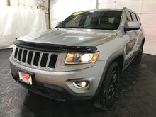 2015_Jeep_Grand Cherokee_Laredo 4WD_ Middletown OH