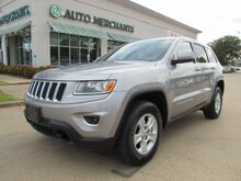2015_Jeep_Grand Cherokee_Laredo 4WD_ Plano TX