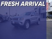 2015_Jeep_Grand Cherokee_Laredo_ Brownsville TX