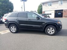 2015_Jeep_Grand Cherokee_Laredo_ East Windsor CT