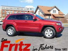 2015_Jeep_Grand Cherokee_Laredo_ Fishers IN