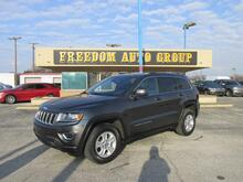 2015_Jeep_Grand Cherokee_Laredo_ Dallas TX