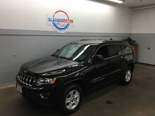2015_Jeep_Grand Cherokee_Laredo_ Holliston MA