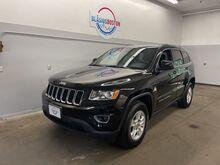 2015_Jeep_Grand Cherokee_Laredo_ Holliston MA