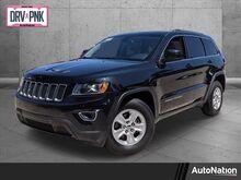 2015_Jeep_Grand Cherokee_Laredo_ Maitland FL
