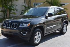 2015_Jeep_Grand Cherokee_Laredo_ Miami FL