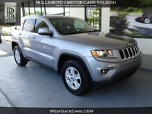 2015_Jeep_Grand Cherokee_Laredo_ Raleigh NC