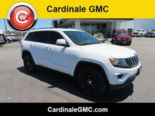 2015_Jeep_Grand Cherokee_Laredo_ Seaside CA