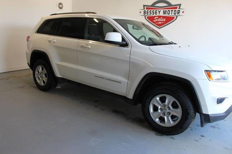 2015 Jeep Grand Cherokee Laredo South Paris ME