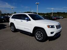 2015_Jeep_Grand Cherokee_Limited_  FL